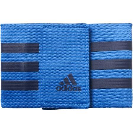 Капитанска футболна лента - adidas FB CAPTAIN ARMBAND - 8
