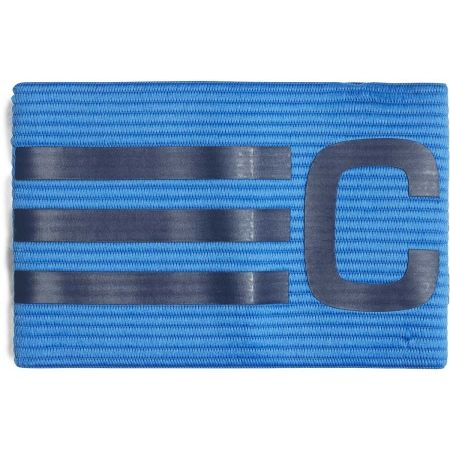 adidas FB CAPTAIN ARMBAND