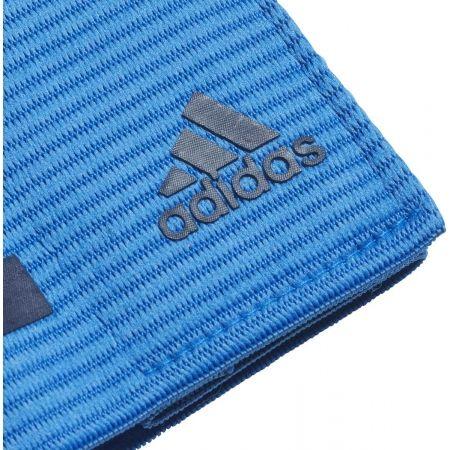 Капитанска футболна лента - adidas FB CAPTAIN ARMBAND - 10