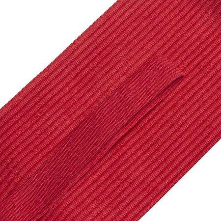Kapitánská fotbalová páska - adidas FB CAPTAIN ARMBAND - 6
