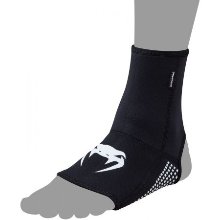 Venum KONTACT EVO FOOT GRIPS - Ankle support guard