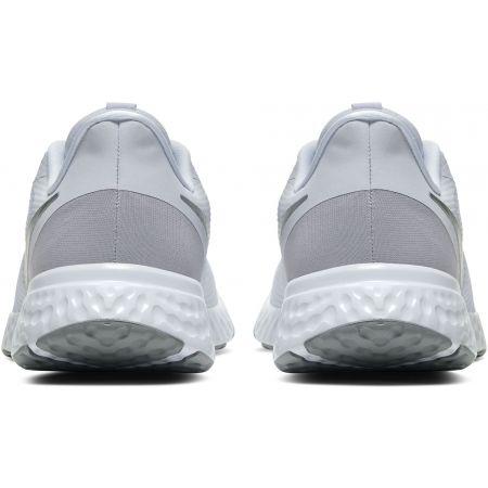 Dámská běžecká obuv - Nike REVOLUTION 5 W - 6