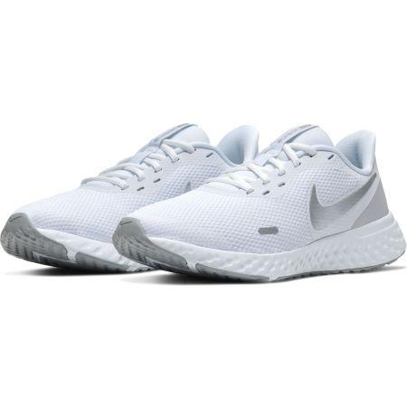 Dámská běžecká obuv - Nike REVOLUTION 5 W - 3