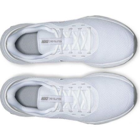 Dámská běžecká obuv - Nike REVOLUTION 5 W - 4