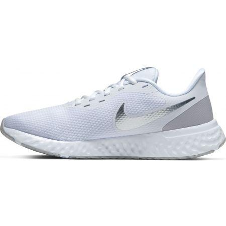 Dámská běžecká obuv - Nike REVOLUTION 5 W - 2