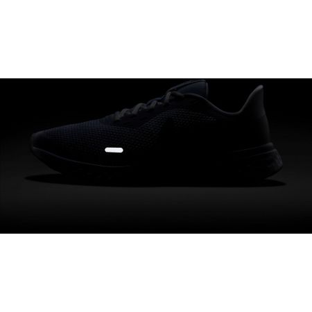 Dámská běžecká obuv - Nike REVOLUTION 5 W - 7