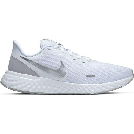 Nike REVOLUTION 5 W - Obuwie do biegania damskie