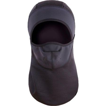 Kama DW28-110 СКИОРСКА МАСКА - Софтшелова маска