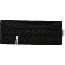 Kama CW12-110 ЛЕНТА ЗА ГЛАВА - Плетена лента за глава