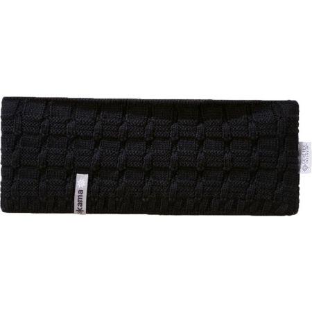 Kama CW12-110 ČELENKA - Knitted headband