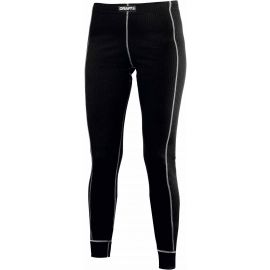 Craft ACTIVE - Damen Funktionsunterhose