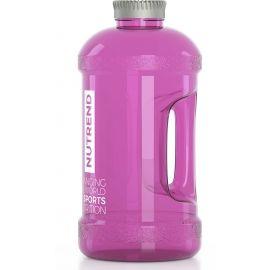 Nutrend GALON 2L - Bidon apă