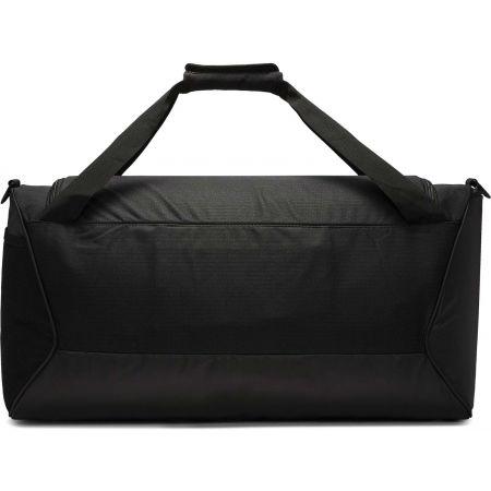 Sportovní taška - Nike BRASILIA M - 4