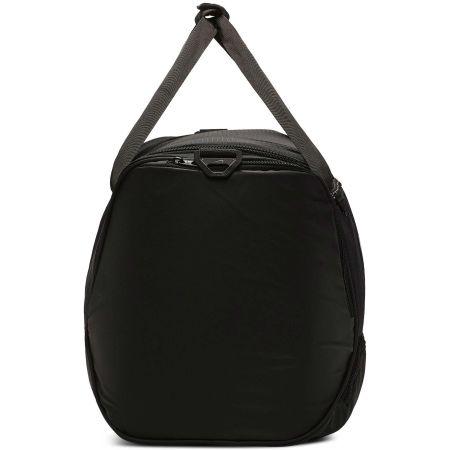 Sportovní taška - Nike BRASILIA M - 2