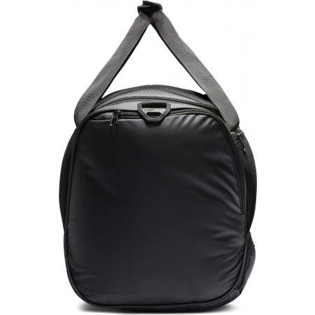 Sportovní taška - Nike BRASILIA M - 3