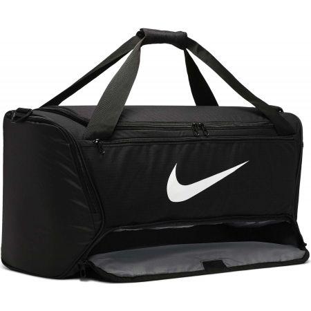 Sportovní taška - Nike BRASILIA M - 6
