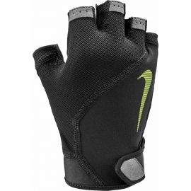 Nike M ELEMENTAL FIT GLOVES - Men's fitness gloves