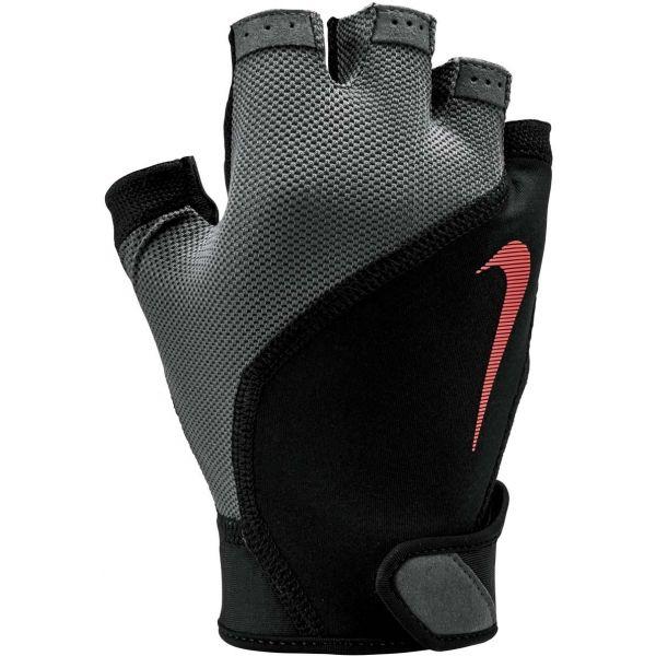 Nike ELEMENTAL FITNESS GLOVES - Pánske cyklistické rukavice