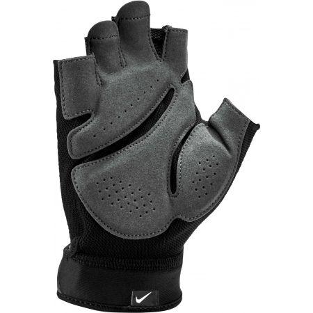 Pánske cyklistické rukavice - Nike ELEMENTAL FITNESS GLOVES - 2