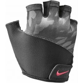 Nike GYM ELEMENTAL FITNESS GLOVES - Dámské fitness rukavice