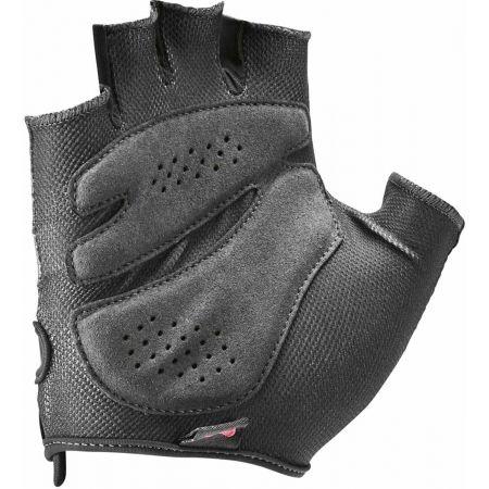 Dámské fitness rukavice - Nike GYM ELEMENTAL FITNESS GLOVES - 2