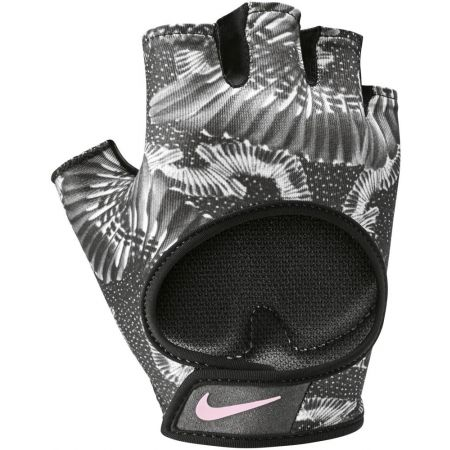 Nike GYM ULTIMATE FITNESS GLOVES