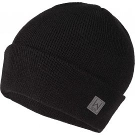 Willard MACK - Men's winter beanie