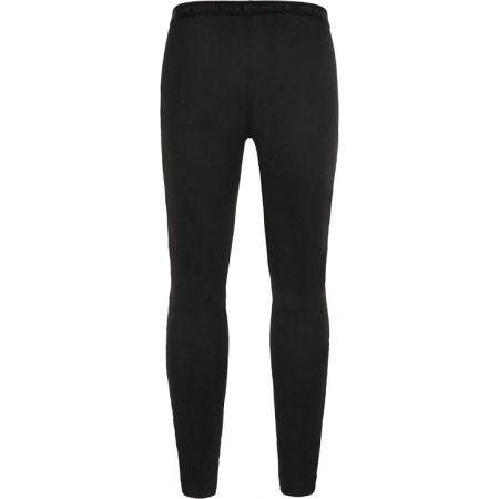 Pánské punčochové kalhoty - The North Face EASY TIGHTS - 2