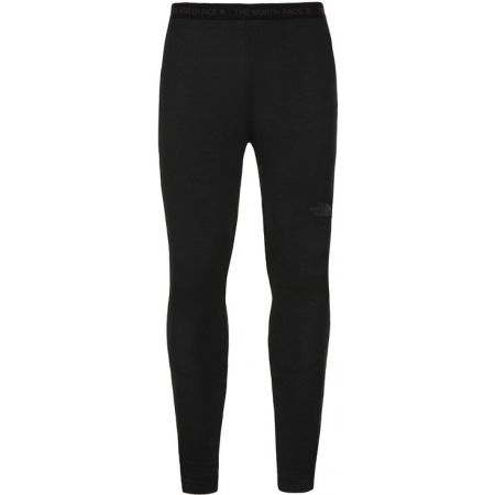 The North Face EASY TIGHTS - Férfi szűk szárú nadrág