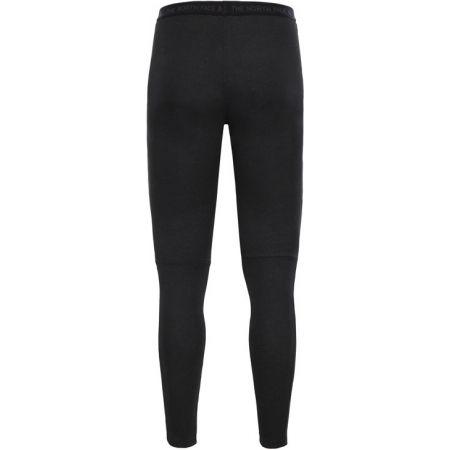 Pantaloni colanți femei - The North Face EASY TIGHTS - 2
