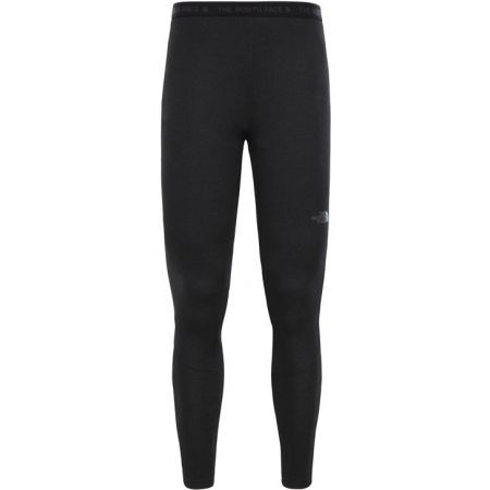 The North Face EASY TIGHTS - Дамски клин