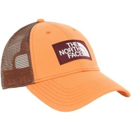 The North Face MUDDER TRUCKER HAT - Шапка с козирка