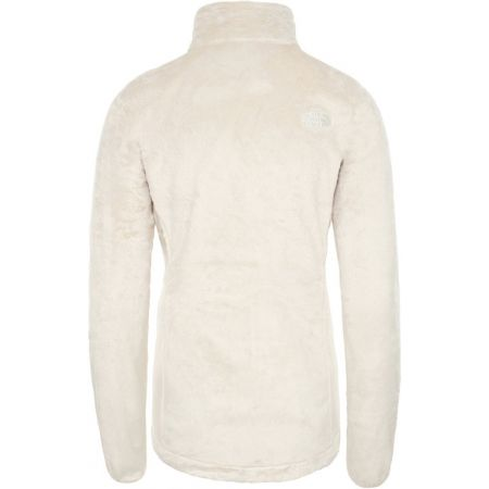 Women's sweatshirt - The North Face OSITO JACKET - 2