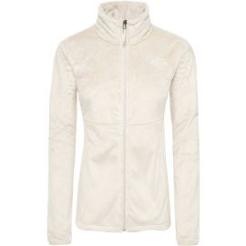 The North Face OSITO JACKET - Bluza damska