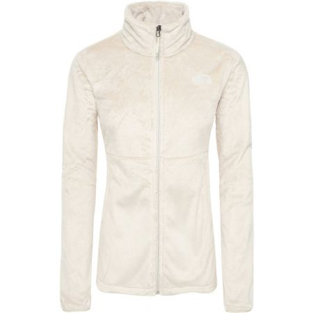 Dámska mikina - The North Face OSITO JACKET - 1