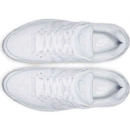 Pánska voľnočasová obuv - Nike AIR MAX COMMAND - 4