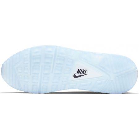 Pánska voľnočasová obuv - Nike AIR MAX COMMAND - 5