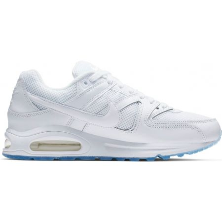 Nike AIR MAX COMMAND - Men's leisure footwear