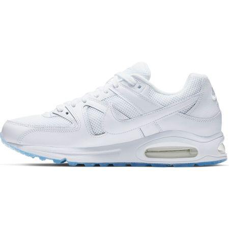 Pánska voľnočasová obuv - Nike AIR MAX COMMAND - 2