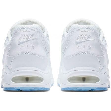 Pánska voľnočasová obuv - Nike AIR MAX COMMAND - 6