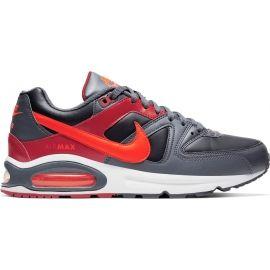 Nike AIR MAX COMMAND - Pánská volnočasová obuv