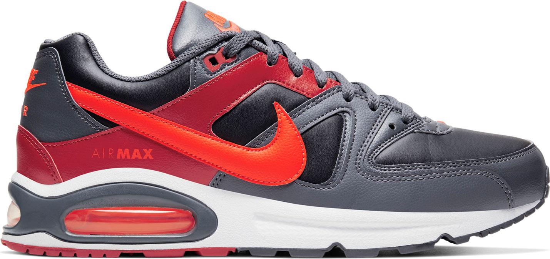 Nike Air Max Command 051