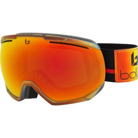 Bolle NORTHSTAR - Unisex downhill ski goggles