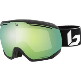 Bolle NORTHSTAR PHOTOCHROMIC