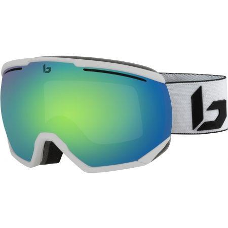 Bolle NORTHSTAR - Gogle narciarskie uniseksowe