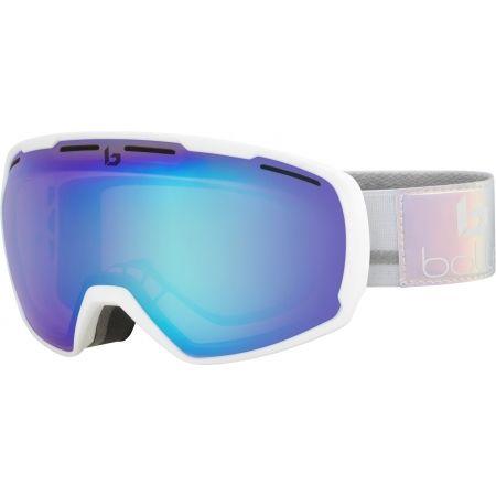 Bolle LAIKA - Дамски очила за ски спускане