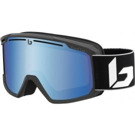 Bolle MADDOX - Unisex-Skibrille.