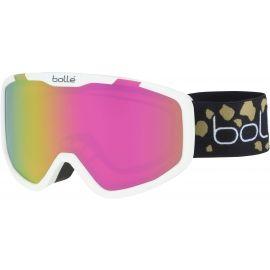 Bolle ROCKET PLUS - Skibrille für Kinder