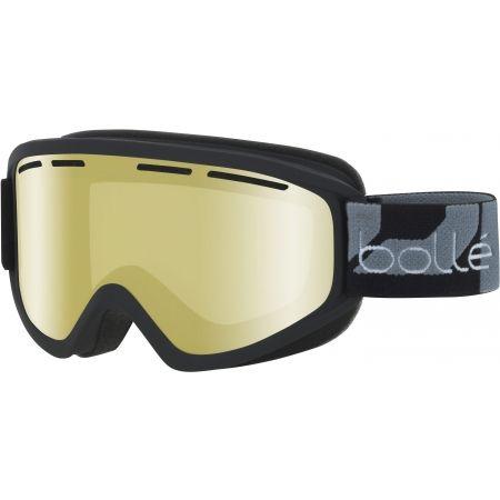 Bolle SCHUSS LEMON GUN - Ски очила