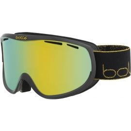 Bolle SIERRA SUNSHINE - Дамски очила за ски спускане